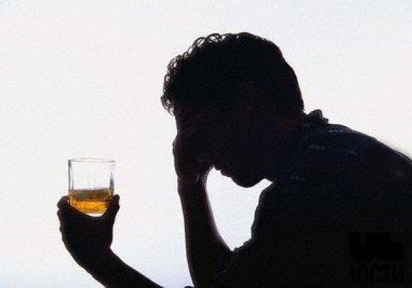 Где вылечиться от алкогольной зависимости