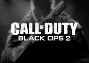 Call of Duty: Black Ops 2 заработала 500 млн долларов за день